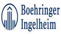Edição Especial - BOEHRINGER INGELHEIM (Solana Agropecuária) - 2017