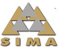 Edição Especial - SIMA